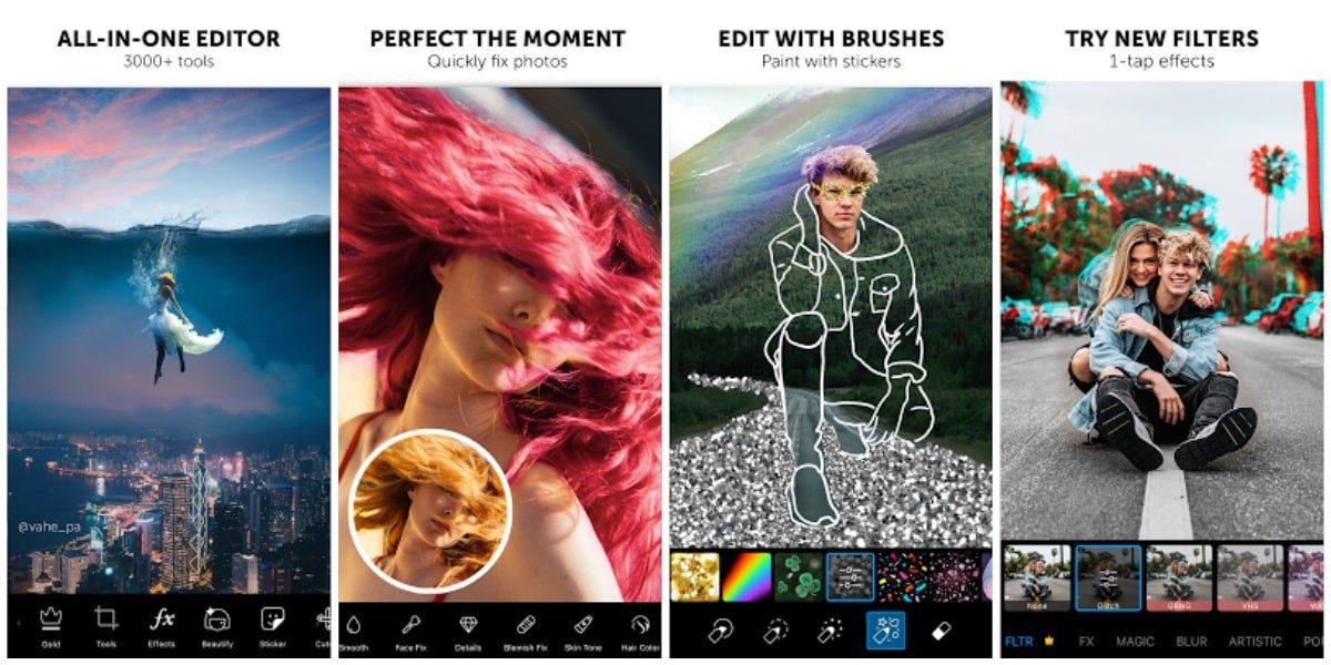 picsart-features