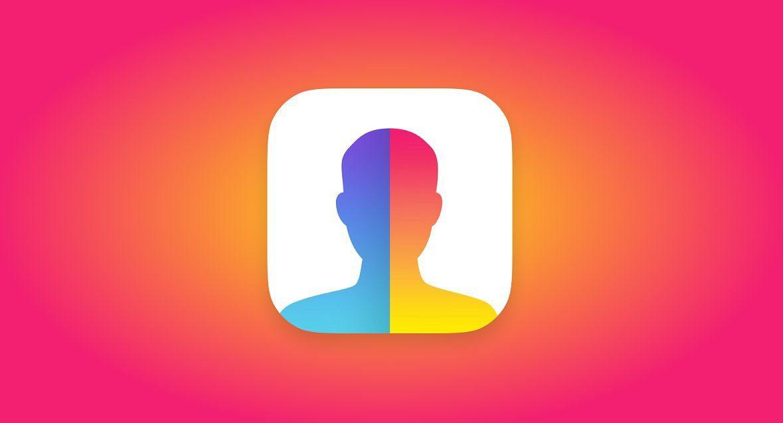 FaceApp PRO APK 3.15.1 (MOD Unlocked) Download