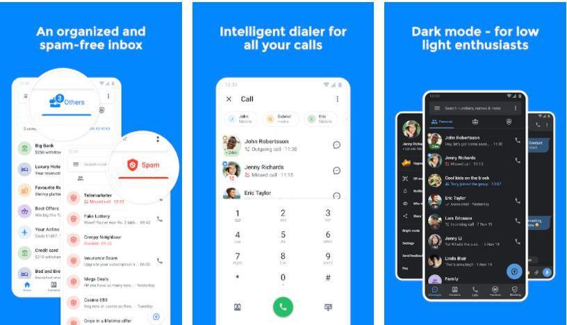 truecaller-app-features