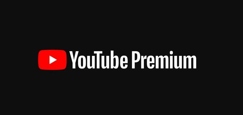 YouTube++ APK Download For Android and PC(% Working)
