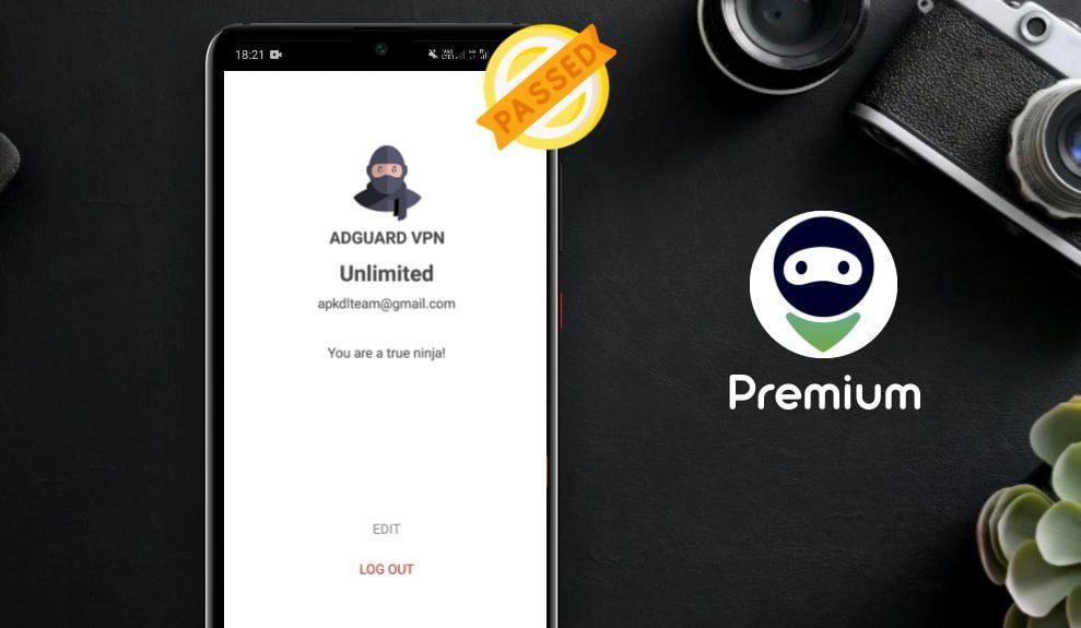 adguard-vpn-premium-features