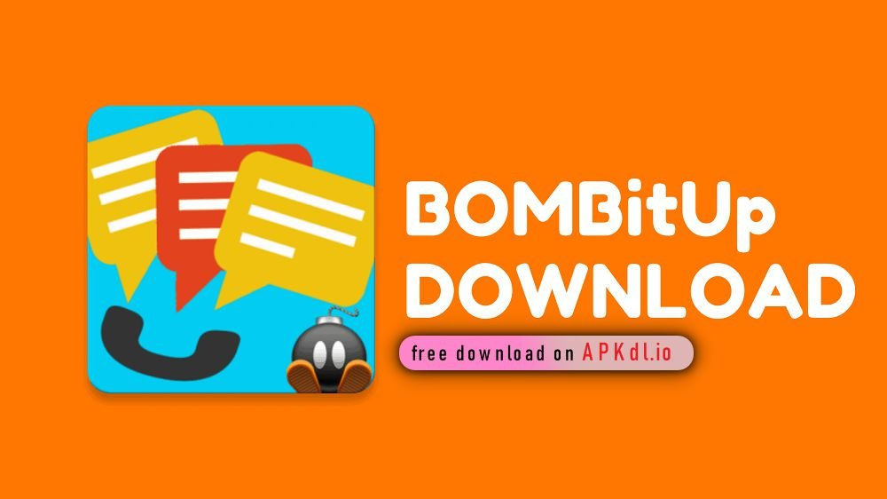 BOMBitUp-apk-download