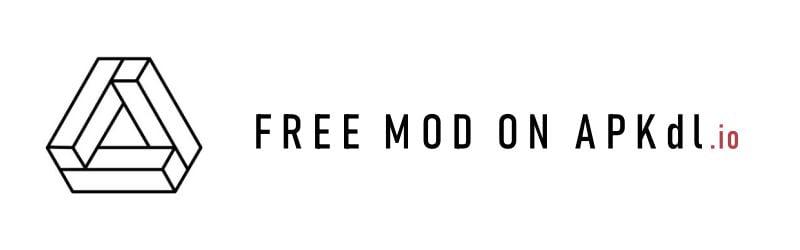 Mojito PRO mod on apkdl.io