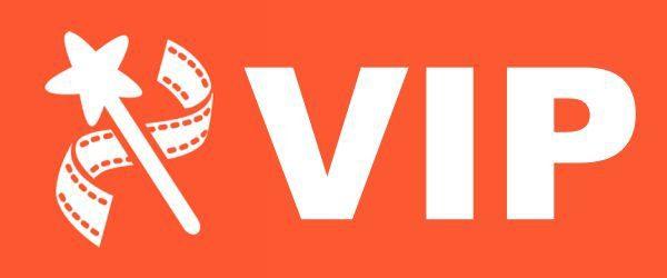 VideoShow VIP Unlocked
