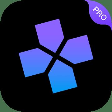 DamonPS2 Pro – PS2 Emulator