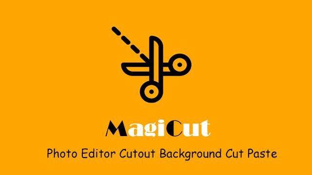 MagiCut-PRO-APK