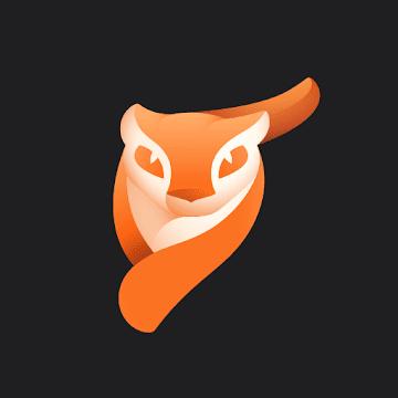 Pixaloop (Motionleap)