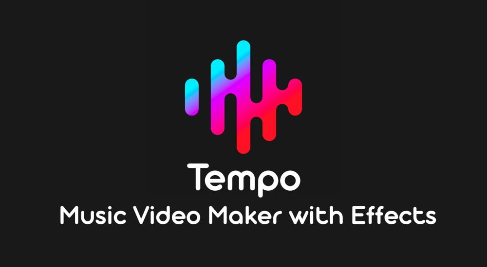 Tempo MOD for Android