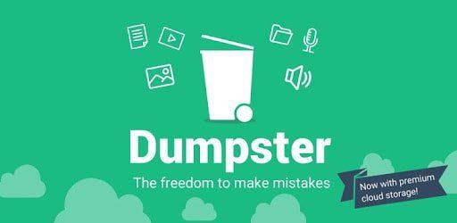 Dumpster PRO APK Download