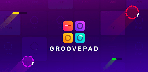 Groovepad PRO APK Download