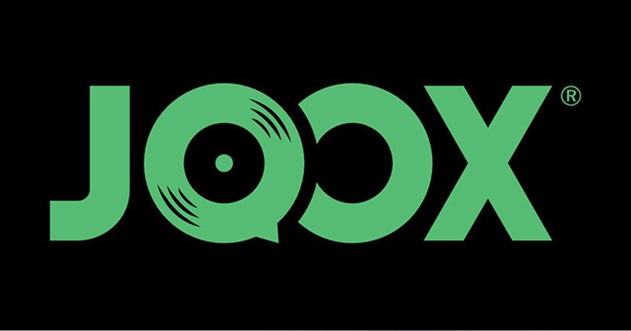 JOOX-Music-MOD-APK