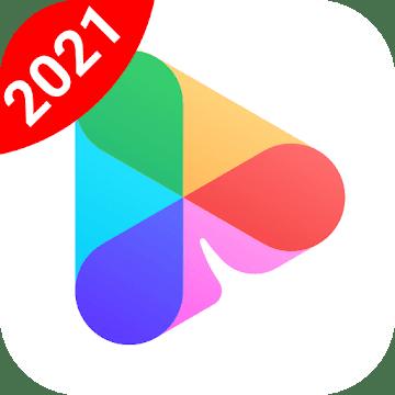 NoxLucky – HD Live Wallpaper, Caller Show, 4D, 4K