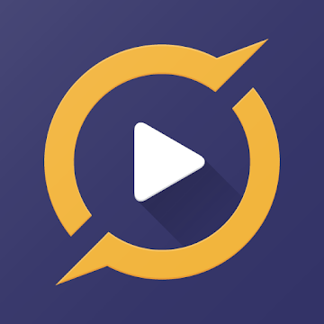 Pulsar Music Player Pro – Mp3 Player, Audio Player
