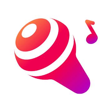 WeSing – Sing Karaoke & Free Videoke Recorder
