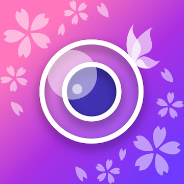 YouCam Perfect – Best Photo Editor & Selfie Camera